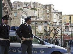Арестован один из самых разыскиваемых мафиози Италии