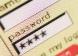 123456 - самый популярный пароль у пользователей сети