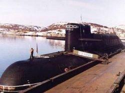 Минобороны испытало морские баллистические ракеты