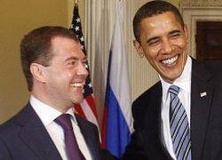 США тайно обсудили санкции против Ирана без России