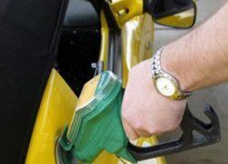 Нефтяники угрожают ФАС