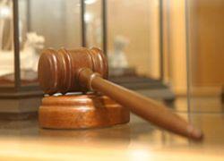 В суде против ГИБДД у водителей нет шансов