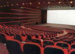 В России старое кино переводят в 3D