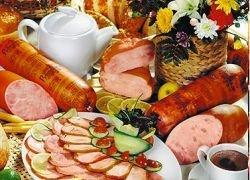 Составлен рейтинг самых вредных продуктов питания