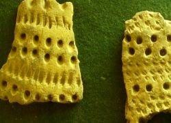 В Чите найден клад, которому 9 тысяч лет