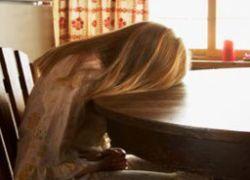 Причиной хронической усталости может быть вирус