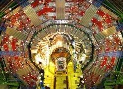 Ученые верят в успех нового запуска коллайдера