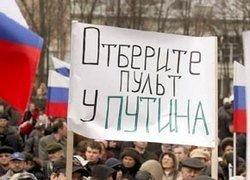 Кто кого цензурирует: Путин - ТВ или ТВ - Путина?