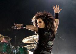 На iPhone появится симулятор рок-звезды