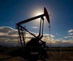 Мировые запасы нефти истощатся к 2030 году