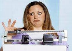 Ожирение напрямую связано с психологией
