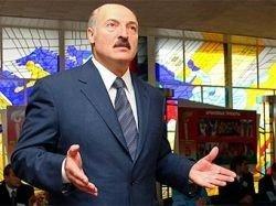 Лукашенко отчитал Кудрина и похвалил Ющенко