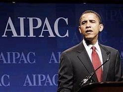 Израильское лобби и внешняя политика США