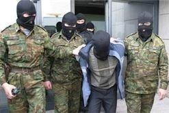 В Европе арестован инженер центра ядерных исследований