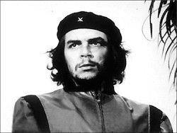 Дневники Че Гевары издадут