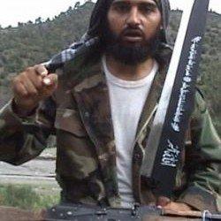"""Иностранный легион \""""Аль-Каиды\"""" грозит Западу"""