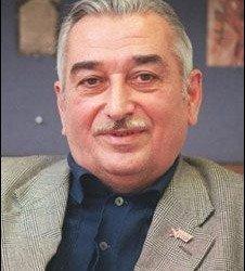 Cлушание по иску внука Сталина отложено