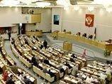 К закону о торговле внесли 140 поправок