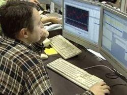 В России создается новая биржевая площадка