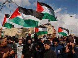 Израиль уже знает название следующей войны с арабами
