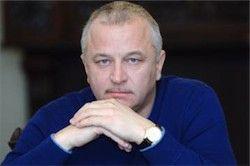 Прогнимак – тайный хозяин Украины