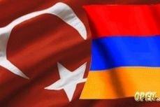 Ереван втягивают в противоестественный союз