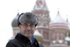 Hermitage Capital снял фильм о своих бедах в России