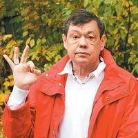 Деньги для Караченцева наскребли за счёт инвалидов
