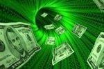 Электронные деньги пошли во власть