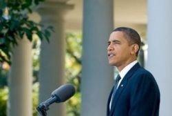 Куба осудила присуждение Обаме Нобелевской премии