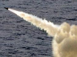 Российские баллистические ракеты испытаны успешно