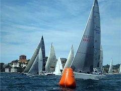 В Австралии два человека погибли при крушении яхты