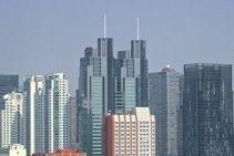 Лидеры КНР, Южной Кореи и Японии собрались в Пекине