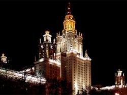 МГУ и СПбГУ не попали в первую сотню лучших вузов мира