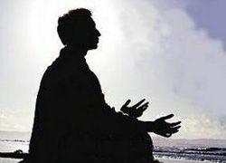 В США два человека погибли во время медитации
