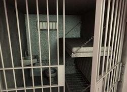 Ребенок прогулял урок - родителей в тюрьму