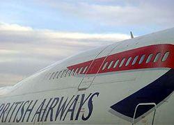 Из-за сбоя British Airways продавала билеты по $40