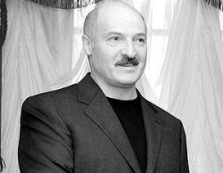 Кудрин: Лукашенко не в курсе