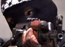 Выступавший против Аль-Каиды имам убит в Ираке