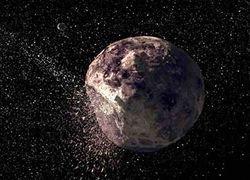 В Солнечной системе стало одной протопланетой больше