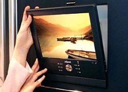 Телевизоры проверят на совместимость с холодильниками?