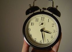 Раскрыт механизм работы биологических часов