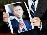 Жириновский: Нобелевка Обаме - подхалимаж