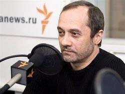 Московская хартия журналистов поддержала Подрабинека