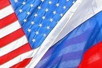 Госдеп констатировал общность РФ и США в проблеме Ирана