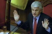 Литвин: зарплаты и пенсии на Украине занижены втрое