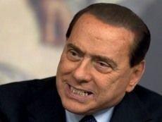 Берлускони:  200 млн на судей... то есть на адвокатов