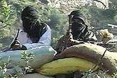 Боевики взяли заложников в штаб-квартире Пакистана