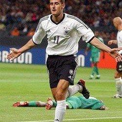 Россия-Германия 0:1