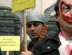 Почему украинцы перестали ходить в кино